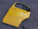 Usa dreapta fata , Sprinter 2009