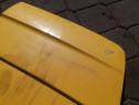 Usa dreapta spate , art 8 , Sprinter 2009