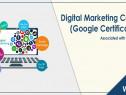 Cursuri Online Google AdWords