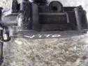 Pompa motorina Mercedes 2.2cdi Vito Sprinter pompa