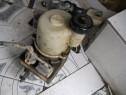 Pompa servo dacia renault electrica koyo