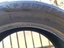 4x Dunlop 205/55/R16