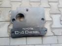 Capac motor Toyota Previa,Avensis