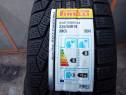 Anvelopa [de iarna]pirelli sottozero235/50/19