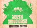 """Secta sinucigasa – Secretele sectei """"Templul poporului"""" si"""