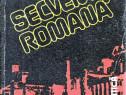 Secventa romana , Eugen Cizek