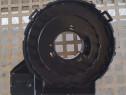 Spirala volan Skoda Superb 2 3T 2.0 TDI BMP 2008