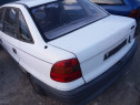 Piese opel astra f ,92,,,97