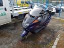 Yamaha Majesty 250 cmc