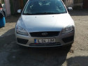 Ford focus euro4