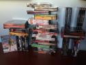 Colectii filme dvd, subtitrare romana, noi - preturi mici !!