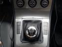 Manson schimbator 5 trepte cu nuca pentru VW Passat B6 2005-