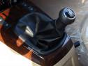 Manson / Husa schimbator cu nuca pentru VW Passat B5 Bora