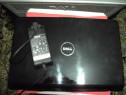 Laptop dell vostro a860 dual core