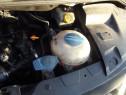 Vas apa VW T5 1.9 vas stropgel vas lichid servo Supapa EGR