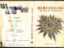 Oroksegunk - Haromszek - Erdovidek