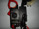 Alimentator bicicleta electrica 48v/2,A