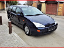 *** Ford Focus 1.8, RAR efectuat, recent import ***