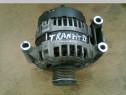 Alternator FORD TRANSIT / Peugeot / Citroen 2.2L piese dez