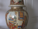 Vaza china vintage a