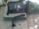 Intercooler si tub passat b6 bmp