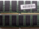 Kit Rami SDRAM 1 Gb (2x512)-Memorie PC RAM 1 Gb SDRAM PC-133