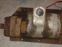 Pompa hidraulica tractor u 650
