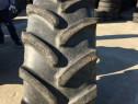 Firestone 16.9 R24 - anvelope sh
