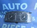 Ceasuri bord Renault Laguna 1.9dci ; 8200170305
