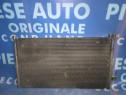 Radiator AC Ford Mondeo 2.0tdci ; 084S7H19710