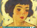 Carte album arta, pictura Muzeul National Bruckenthal Sibiu