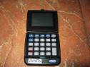 Calculator,ceas ,alarma,produs nou sigilat,ambalaj original
