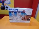 Pachet Epilator Philips