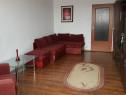 Calea Dorobanti apartament deosebit 2 camere renovat mobilat