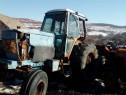 Dezmembrez Tractor Landini TW 125