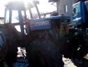 Dezmembrez Tractor Ford 8210