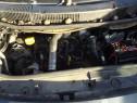 Radiator Renault Scenic 2 1.5dci radiatoare apa clima ulei