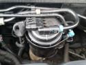 Carcasa Filtru Motorina Opel Vectra C