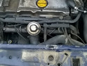 Motor opel zafira an 2001 2000 dti complet