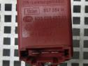 Rezistenta electrica Volkswagen Passat b5.5 2001-2005 sedan