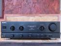 Sony TA-F270 [ Stare Foarte Buna ]