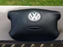 Airbag volan Volkswagen din dezmembrat VW