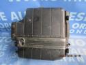 Carcasa filtru aer Lexus IS200; 01490000860