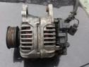Alternator vw lt motor 2 5 tdi
