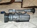 Camera video Sony fx7