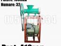 Masina Tocat Maruntit Carne Legume Motor 1500w Nr 32
