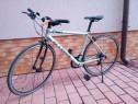 Bicicleta b'twin fit 300