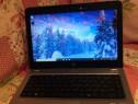 """HP Probook, i5-7200u, Gen7, 8gb ram 500gb hdd 14""""hd, SIGILAT"""
