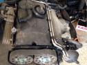 Motor vw cod BKD