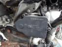 Clapeta Acceleratie Mercedes A Class W169 1.8cdi 2.0cdi W245